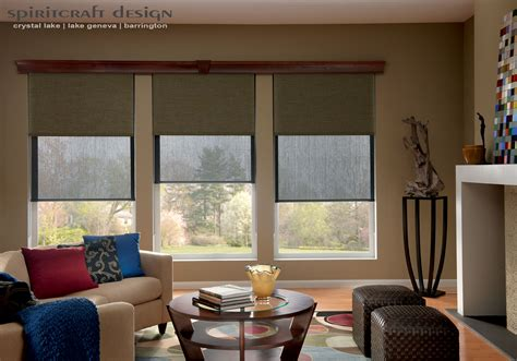 Windows Shutters Blinds All architecture and design