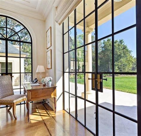 Windows and Doors Houzz