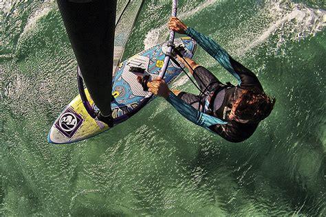 Windsurf MagazineRRD FREESTYLE WAVE V3 LIMITED 106L 2014