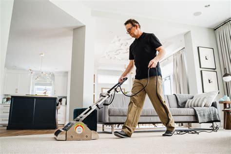 Winnipeg Carpet Cleaning Carpet Cleaner Services Winnipeg Furniture