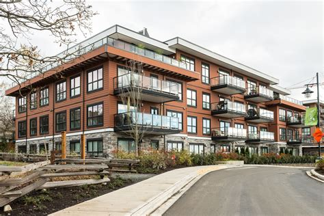 Winroc Acoustical Ceilings
