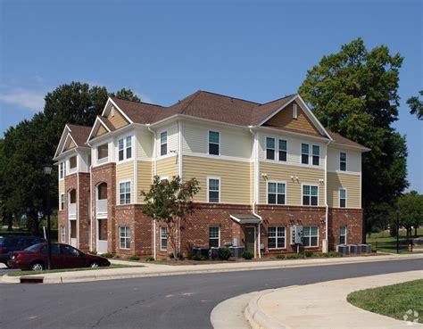 Winston Salem NC Apartments for Rent realtor