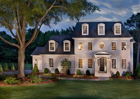 Winston Salem NC Real Estate Winston Salem Homes for