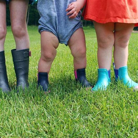 Winter Boots Rain boots Liners CA EN B2C Kamik