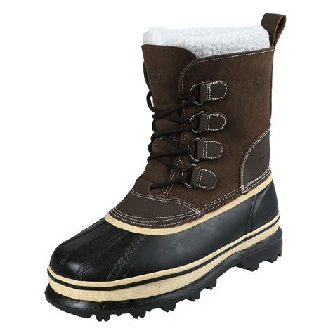 Winter Boots Walmart