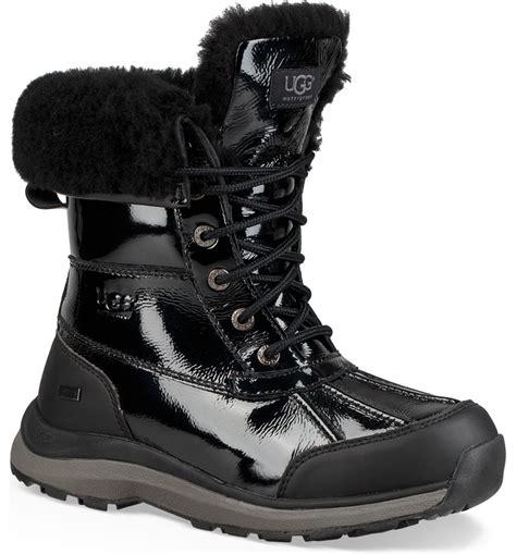 Winter Boots Weatherproof Boots for Women Nordstrom