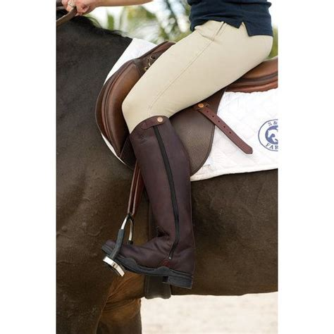 Winter Riding Boots Dover Saddlery
