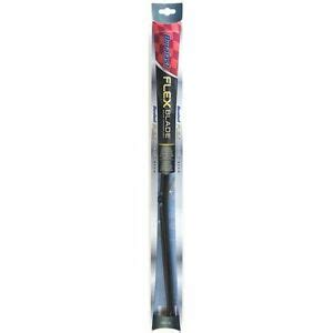 Wiper Blade Windshield AutoZone