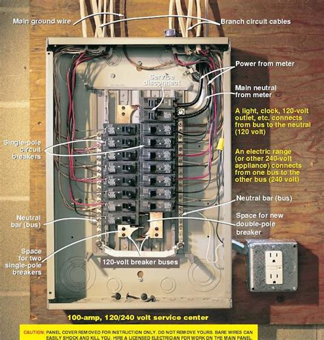 wiring diagram of circuit breaker wiring image circuit breaker panel board diagram images electrical panel board on wiring diagram of circuit breaker