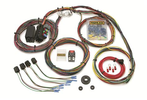 ford cortina wiper motor wiring diagram images ford cortina wiper motor wiring diagram wire harness installation instructions painless performance