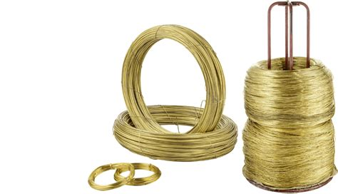 Wire Products Badger Wire Australian owned and