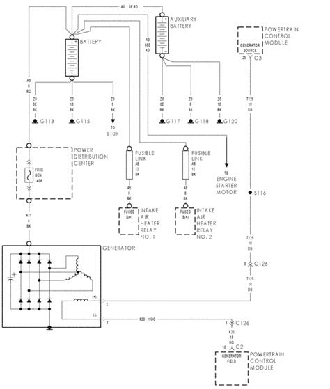 cat 3126 intake heater wiring diagram images wireing diagram for the intake heater on a 3116 cat fixya