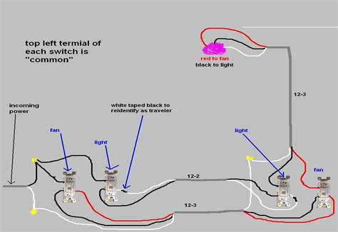wiring diagram for bathroom fan heater images nutone bathroom for a bathroom vent fan and heater wiring diagram motor