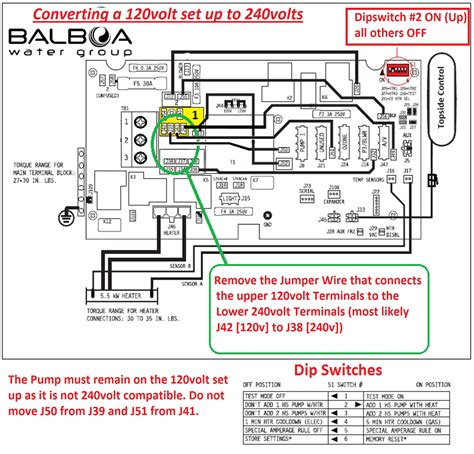 wiring diagram for hot tub pump images wiring a hot tub pump wiring circuit wiring diagram picture