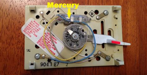 wiring diagram for mercury thermostat wiring image white rodgers mercury thermostat wiring diagram images on wiring diagram for mercury thermostat