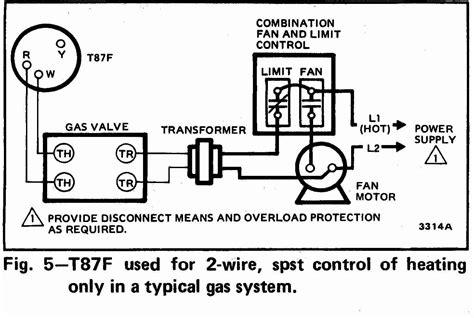 wiring diagram for danfoss room stat images wiring a room thermostat wiring circuit wiring diagram