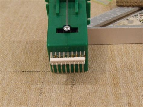 wiring diagram switch led images wiring a tortoise switch machine for the mainline lamrs