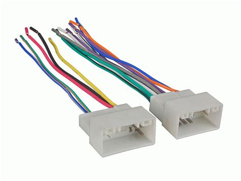 hino truck wiring diagrams images wiring accessories radio wiring the install