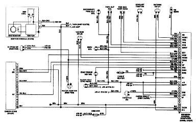 2001 toyota sienna wiring diagram 2001 image toyota previa 2001 electrical wiring diagram images on 2001 toyota sienna wiring diagram