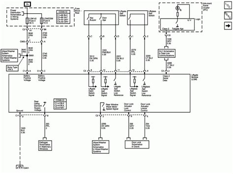 2002 chevy trailblazer wiring diagram images derbi senda wiring wiring diagram for 2002 chevy trailblazer wiring wiring