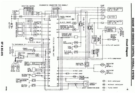 1998 audi a6 stereo wiring diagram images. 2004 audi a6 bose, Wiring diagram