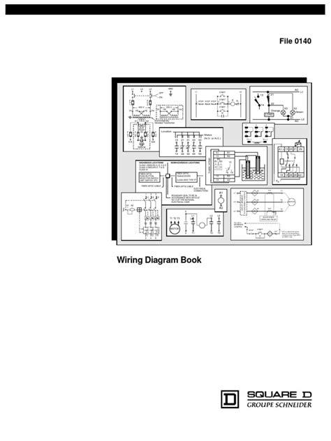 Wiring Diagram Book ecatalog squared