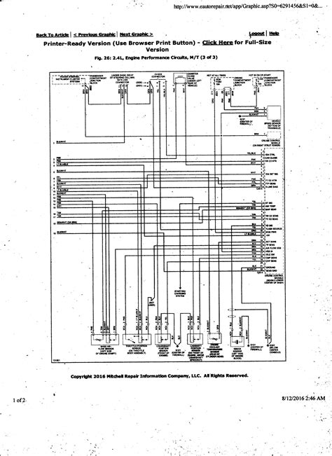 1995 hyundai accent stereo wiring diagram images 1998 hyundai accent stereo wiring 1998 schematic wiring