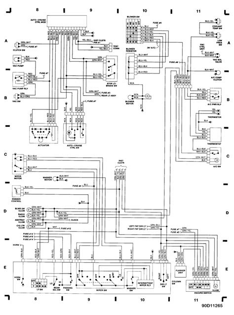 dodge ram ignition wiring diagram  1994 dodge ram 1500 ignition wiring diagram images wiring on 1994 dodge ram 1500 ignition wiring
