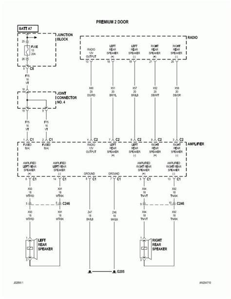 1998 dodge dakota sport stereo wiring diagram images 93 dodge wiring diagram for 1998 dodge dakota wiring diagram bmw