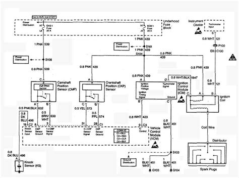 1999 chevy suburban radio wiring diagram 1999 1999 chevrolet suburban radio wiring diagram images on 1999 chevy suburban radio wiring diagram