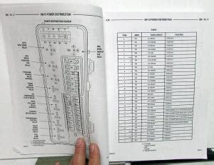 2004 chrysler concorde radio wiring diagram images kia sportage wiring diagram for 2004 chrysler concorde manual wiring