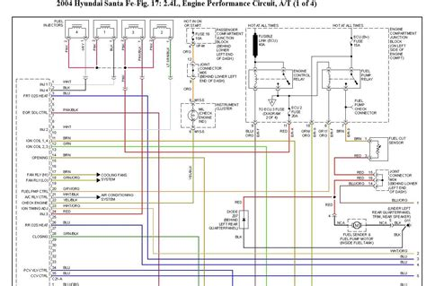 hyundai atos radio wiring diagram images honda 1992 accord wagon wiring diagram for 2004 hyundai xg350 wiring