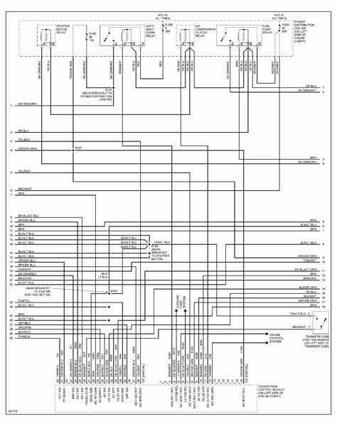 2004 jeep liberty wiring diagram 2004 image wiring 2004 jeep liberty remote start wiring diagram images on 2004 jeep liberty wiring diagram