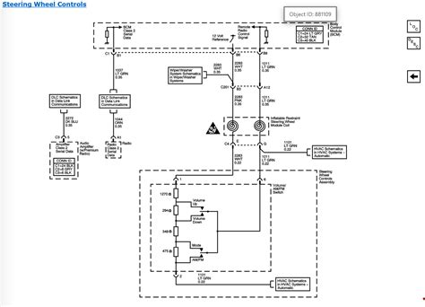 2005 gmc envoy stereo wiring diagram images 05 gmc sierra wiring wiring diagram for 2005 gmc envoy wiring