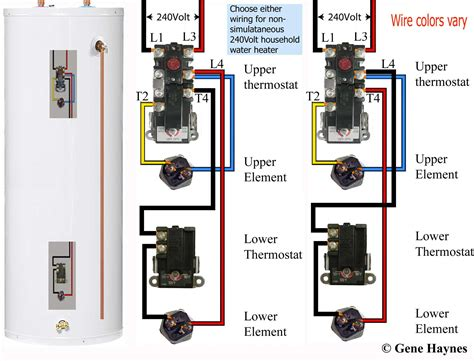 wiring diagram for whirlpool water heater wiring wiring schematic for electric water heater images on wiring diagram for whirlpool water heater