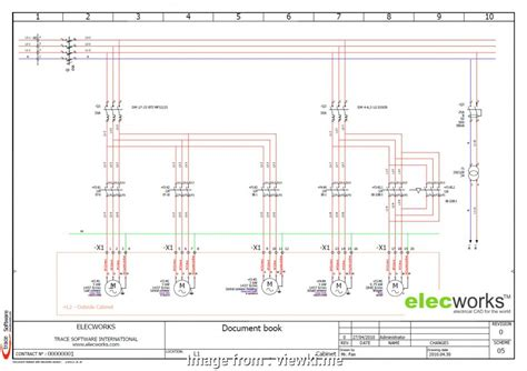 wiring diagram software ware images wiring diagram ware wiring diagram