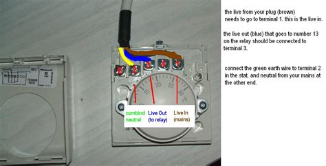 room stat wiring diagram images wiring diagram honeywell room thermostat wiring diagram