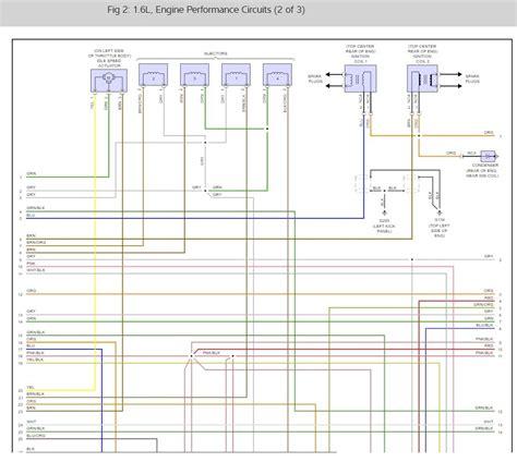 hyundai santro xing wiring diagram images suspension diagram on wiring diagram hyundai santro wiring