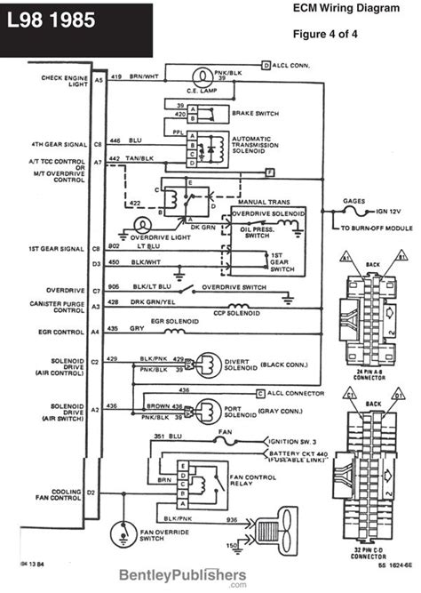 89 tpi wiring diagram images wiring diagram l98 engine 1985 1991 gfcv tech