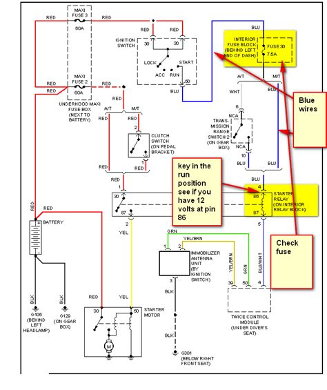 2001 saab 9 5 radio wiring diagram images 2001 saab 9 5 wiring diagram 2001 circuit wiring diagram