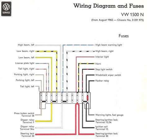 vw transporter t5 wiring diagram vw image wiring vw transporter stereo wiring diagram images on vw transporter t5 wiring diagram