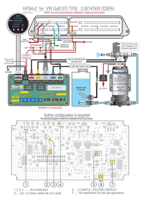 vw golf 3 electrical wiring diagram images wiring diagram mazda wiring diagram vw golf 3 wiring get image about