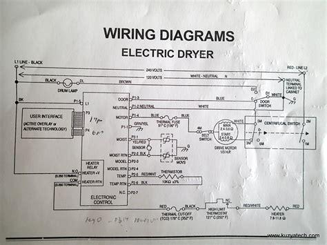 whirlpool duet dryer heating element wiring diagram images wiring diagram whirlpool electric dryer wiring