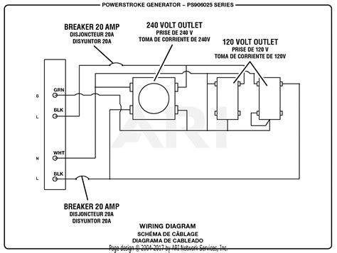 kohler generator wiring schematics images sel generator wiring wiring diagrams kohler power