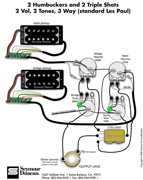 hh wiring diagram telecaster custom wiring diagram wiring diagram ...  wiring diagram