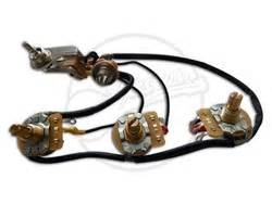 58 flying v wiring diagram images wiring diagrams u0026amp wiring loom for gibson flying v 1958 axesrus