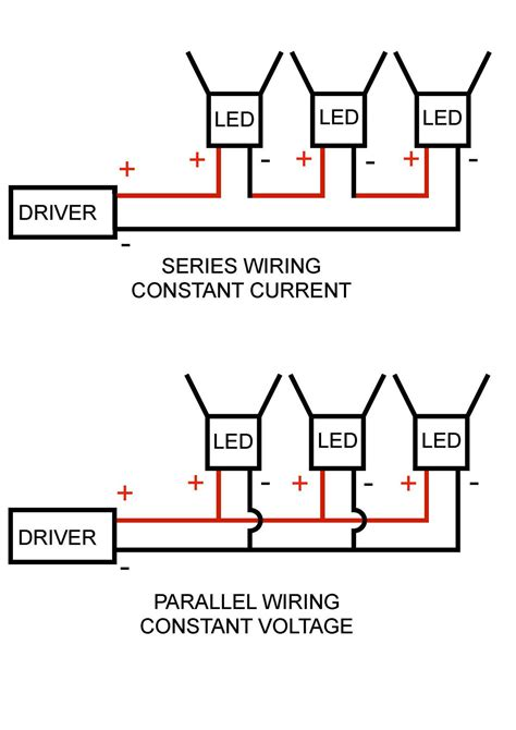 wiring recessed lighting in series diagram images switch wiring wiring recessed lights in series circuit wiring diagram