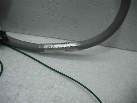 omron plc wiring diagram images omron relay wiring diagram wiring systems product category omron industrial