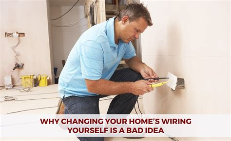 doorbell wiring diagram two chimes images wiring your home doityourself