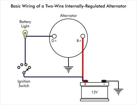 starter wiring diagram sbc images wiring a delco gm alternator hartin